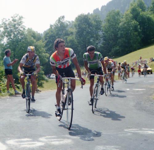 1983 Tour de France